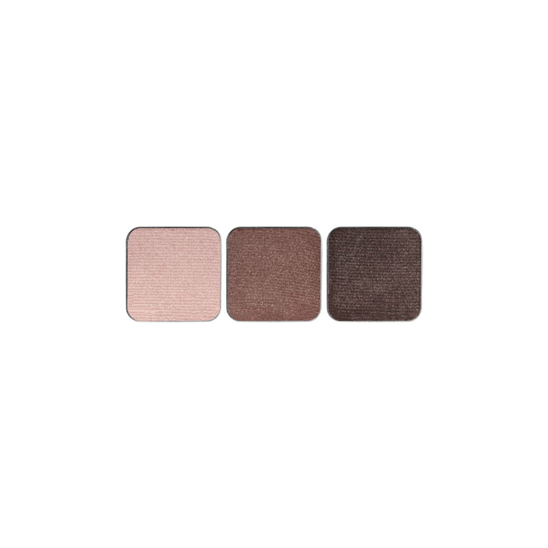 Gradical-Eye-Shadow-choco-berry