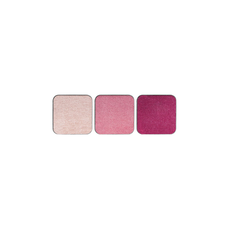 Gradical-Eye-Shadow-ma-cherie-06-open
