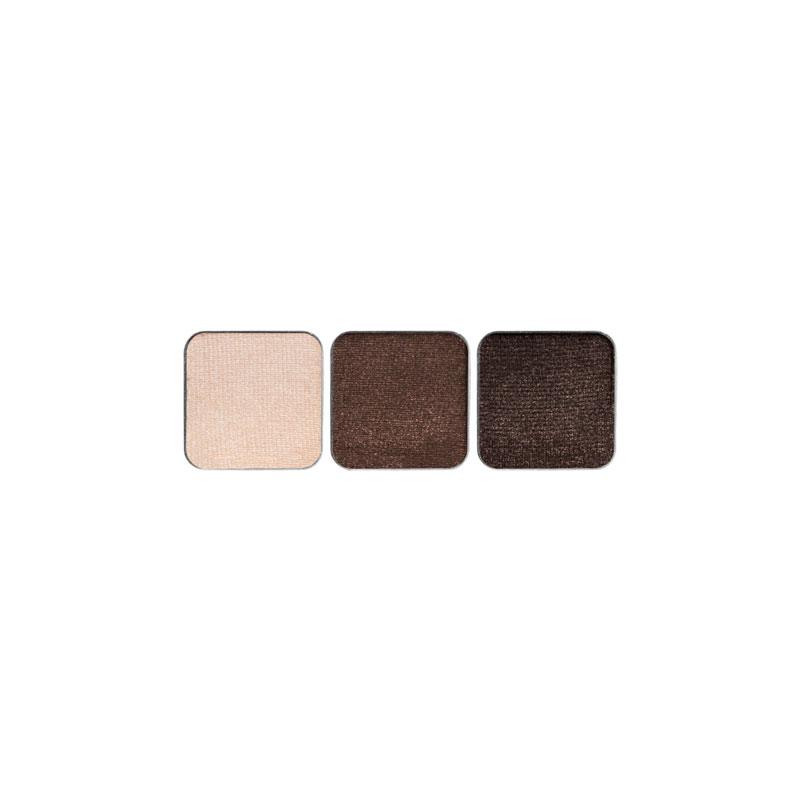 Gradical-Eye-Shadow-natural-mocha-03-open