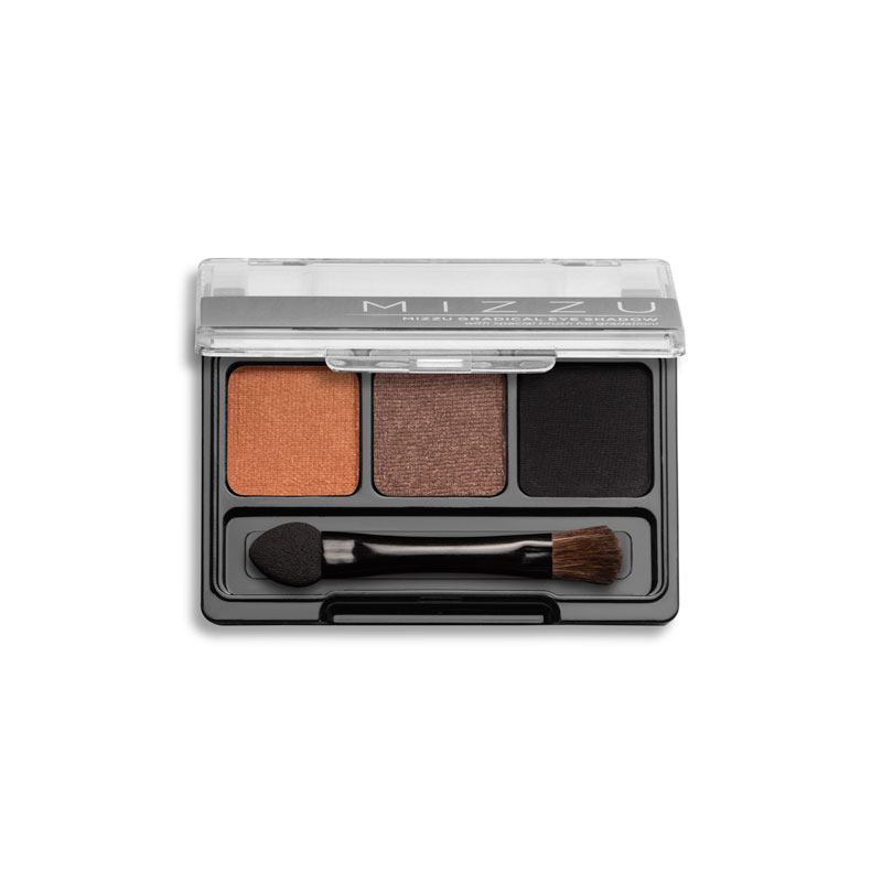 Gradical-Eye-Shadow-smoky-latte-02-open