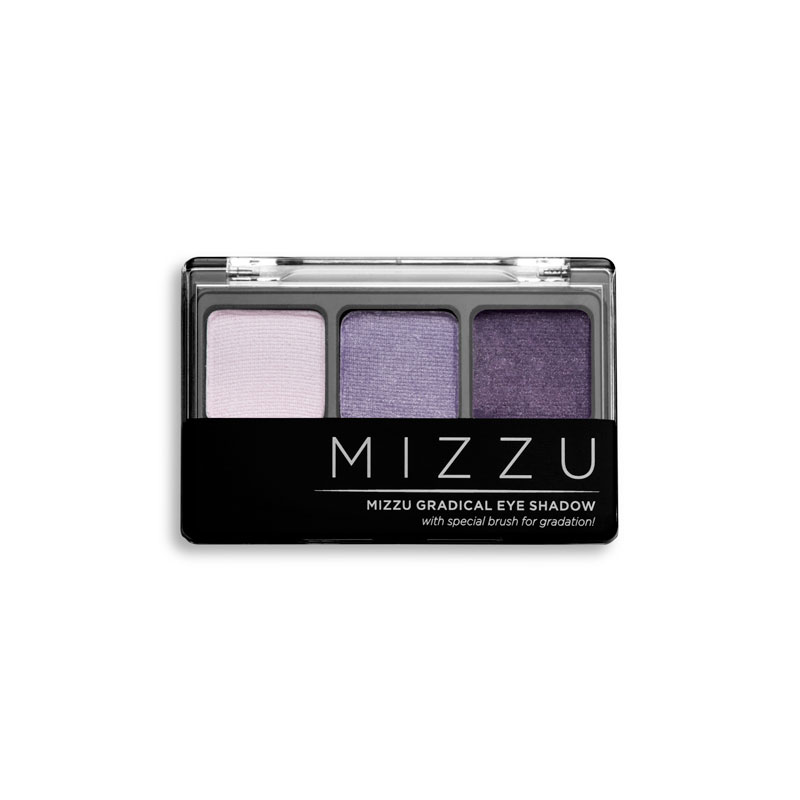 Gradical-Eye-Shadow-velvet-plum-04-open