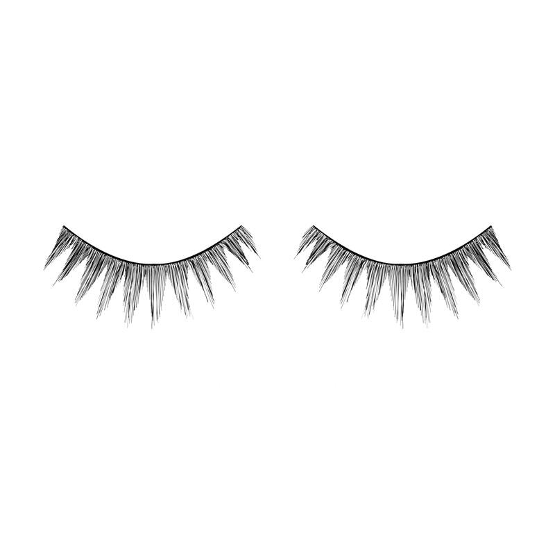 Eyelash Iconic Bettie