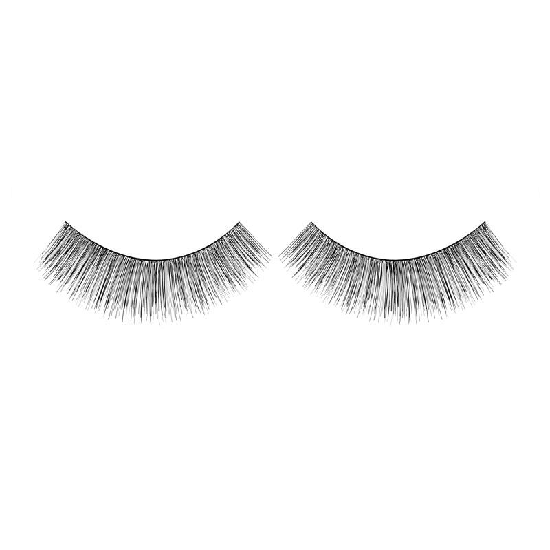 Eyelash Iconic Lulu