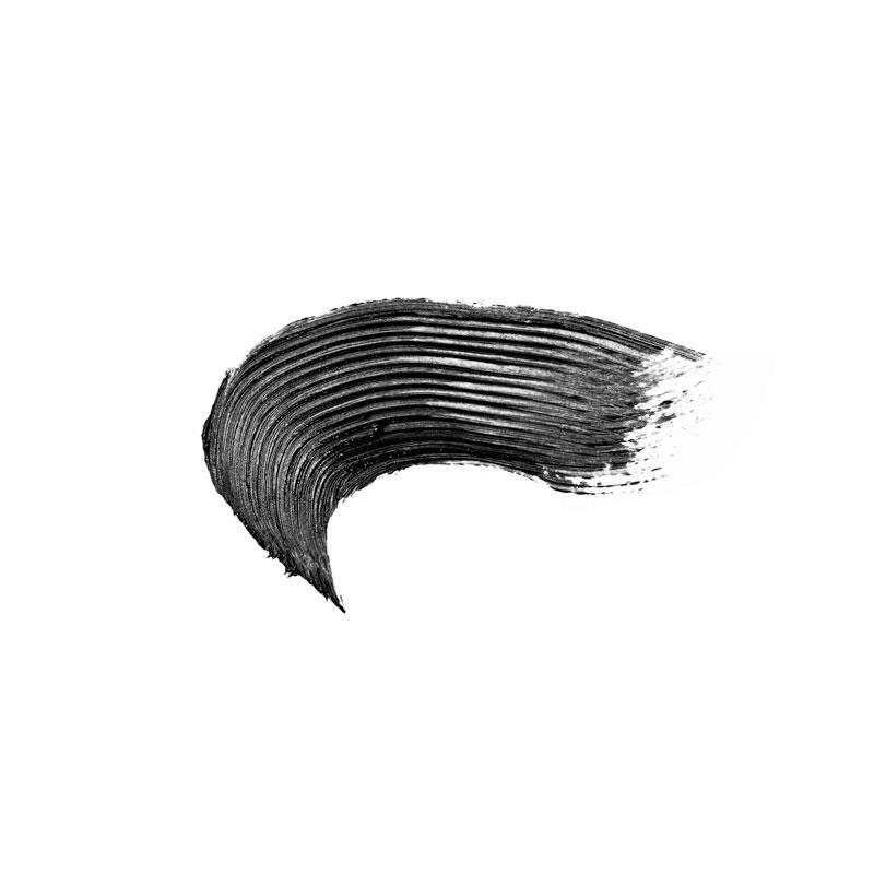 True-Dimension-Lash-Shadow