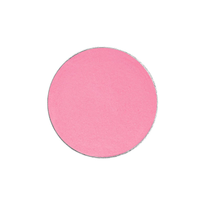blush-me-up-open-rosy-tint-802