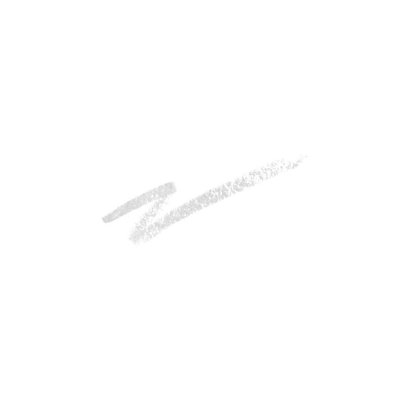 Chrome Eyeliner - Dazzling Silver