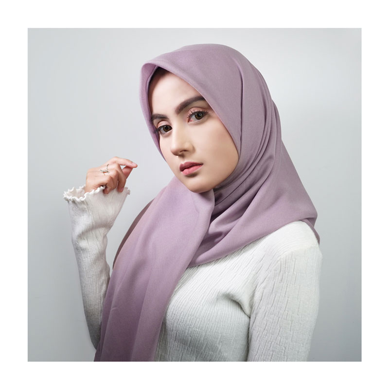 etenia-web-light-purple