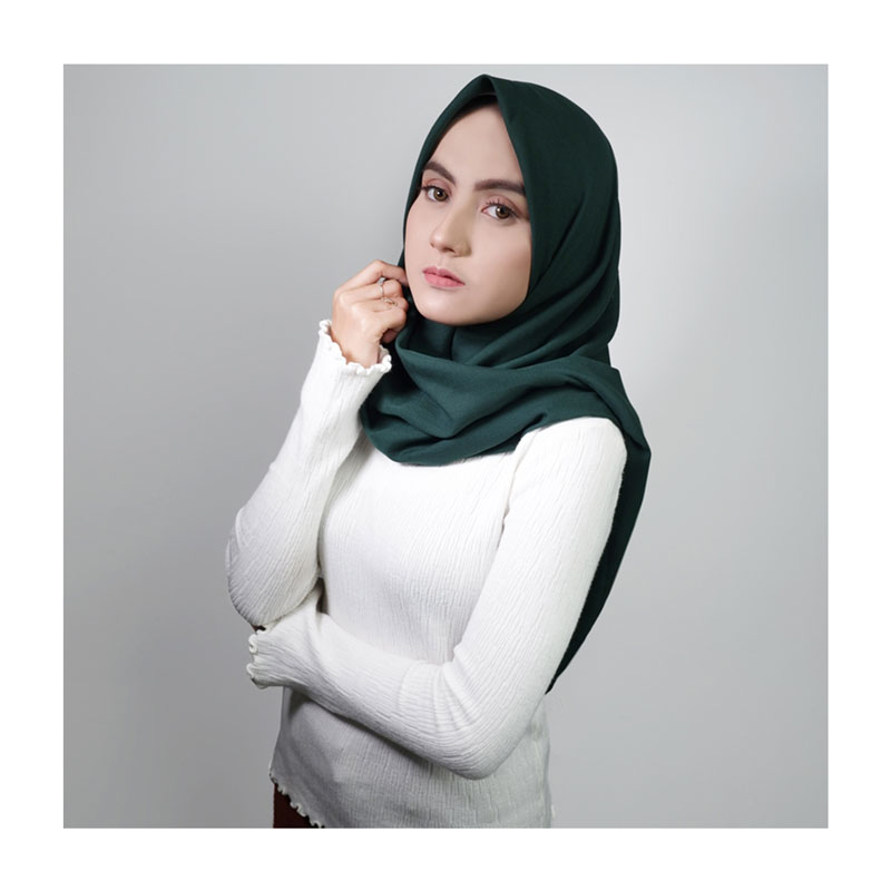 soraya-web-green
