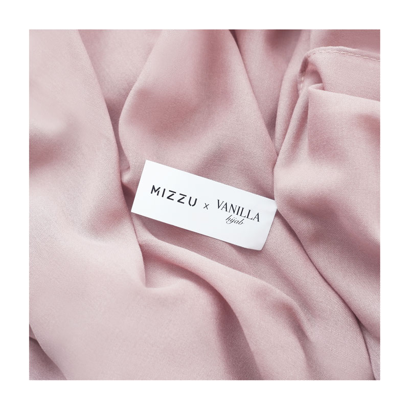 alodia-web-pink